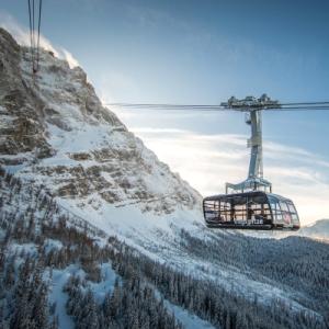 Neue Seilbahn zur Zugspitze