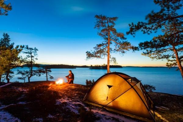 Finnland entdecken