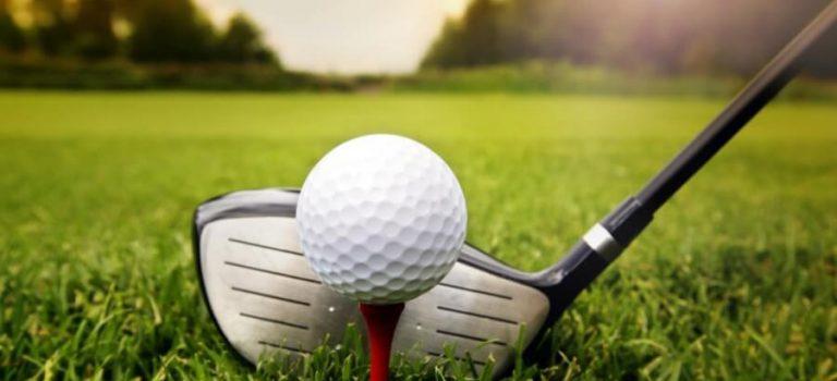 Planen Sie Ihren Golfurlaub